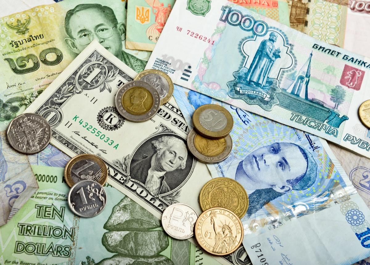 proposito-de-la-politica-monetaria.jpg