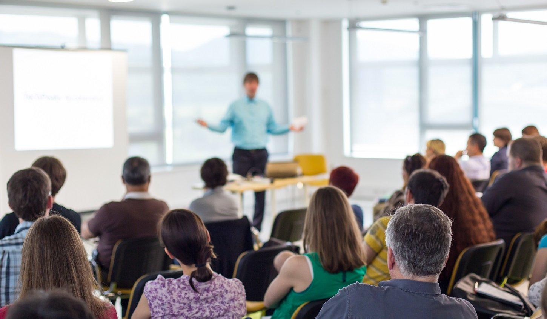 coordinacion-dialogo-organizaciones
