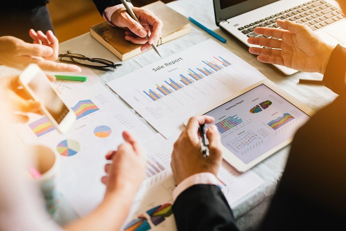 estudiar-ventas-diplomado-vender-mejor