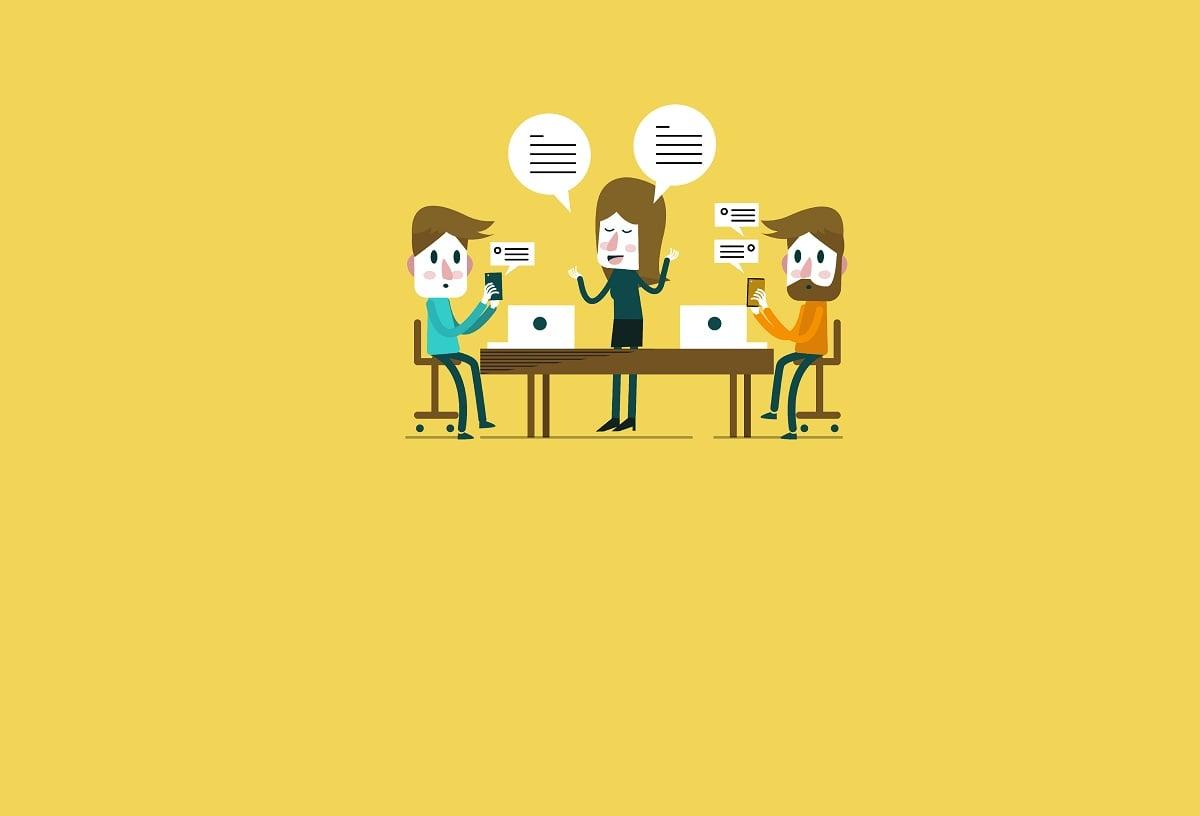 liderazgo-y-comunicacion-para-empresas
