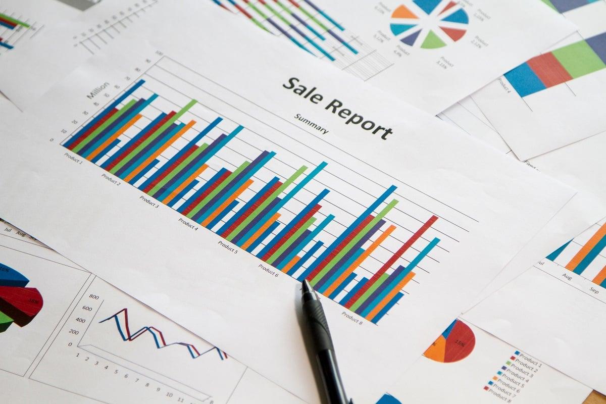 ventas-estudiar-ejecutivo-comercial