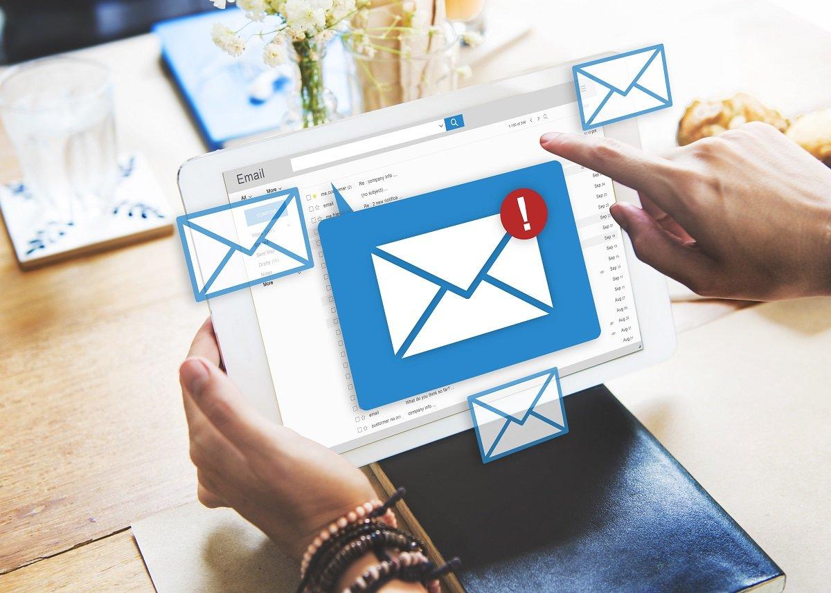 responder-mail-ingles-consejos