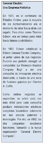 caso-gestion-integral-general-electric