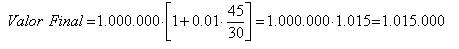 ejemplo-aplicado-formula-pago-banco