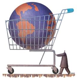 customer-marketing-curso-retail