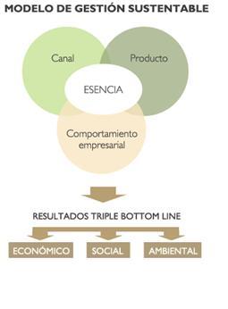 figura1-modelo-gestion-sustentable