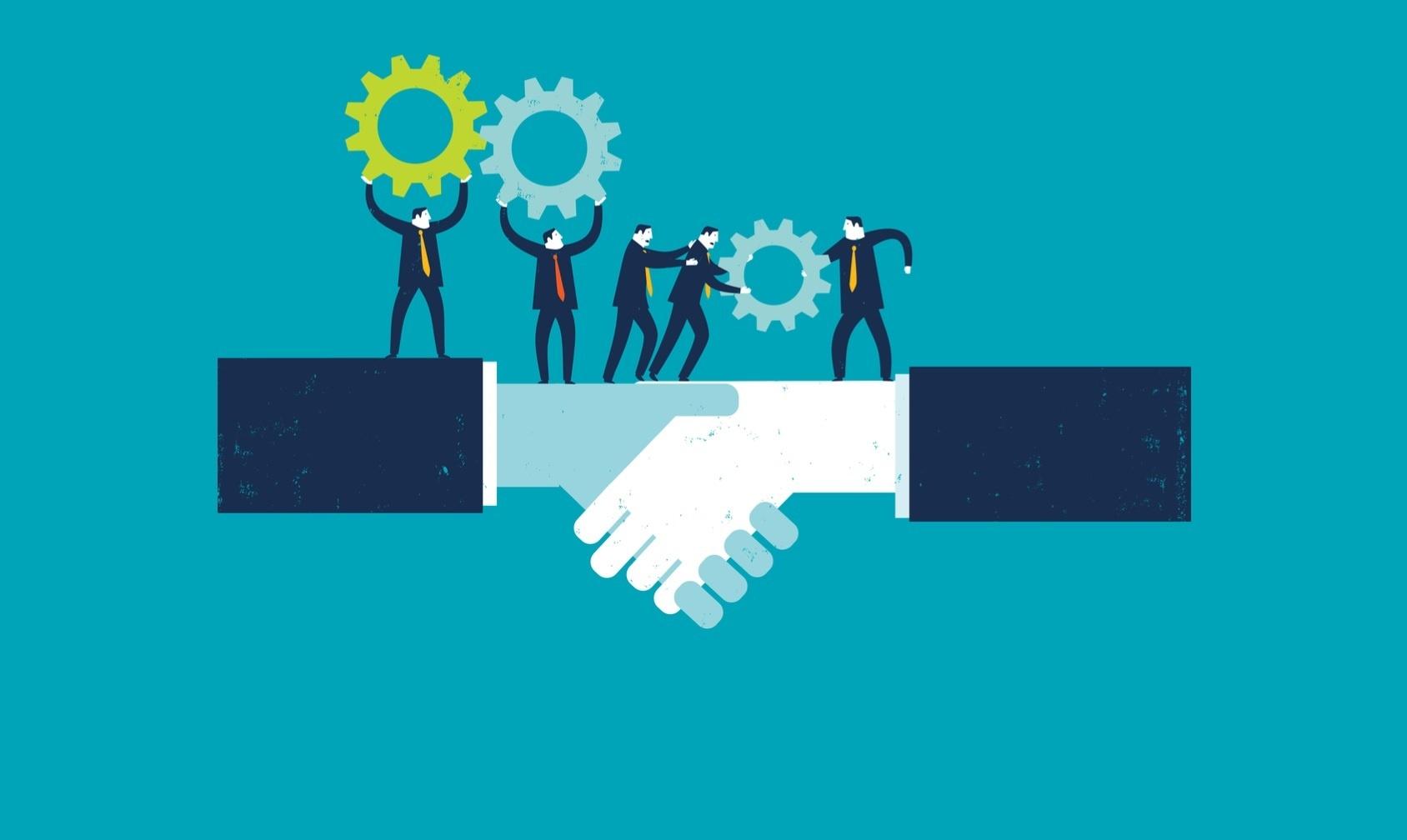 liderazgo-en-equipos-de-trabajo