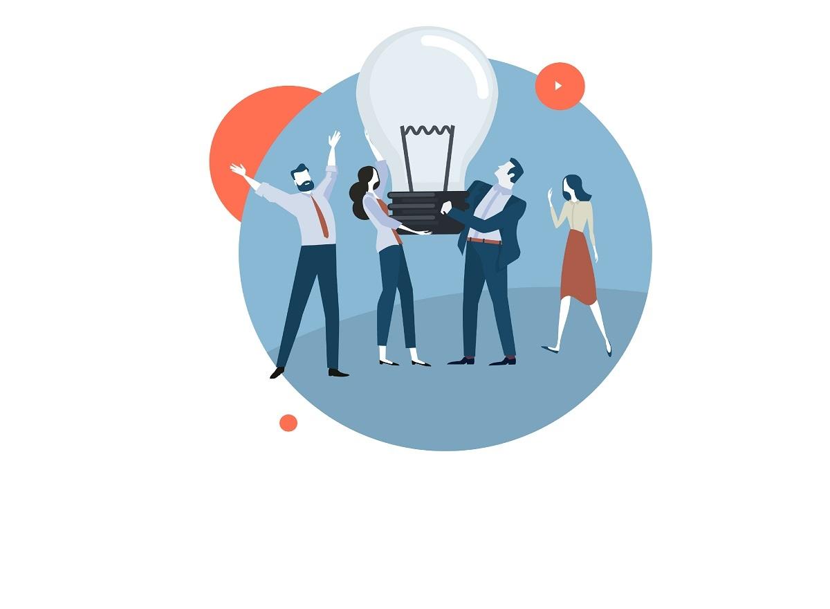 herramientas-aprender-diplomado-direccion-equipos-trabajo