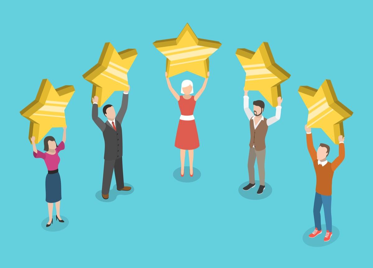 eclass-promueve-el-bienestar-de-colaboradores