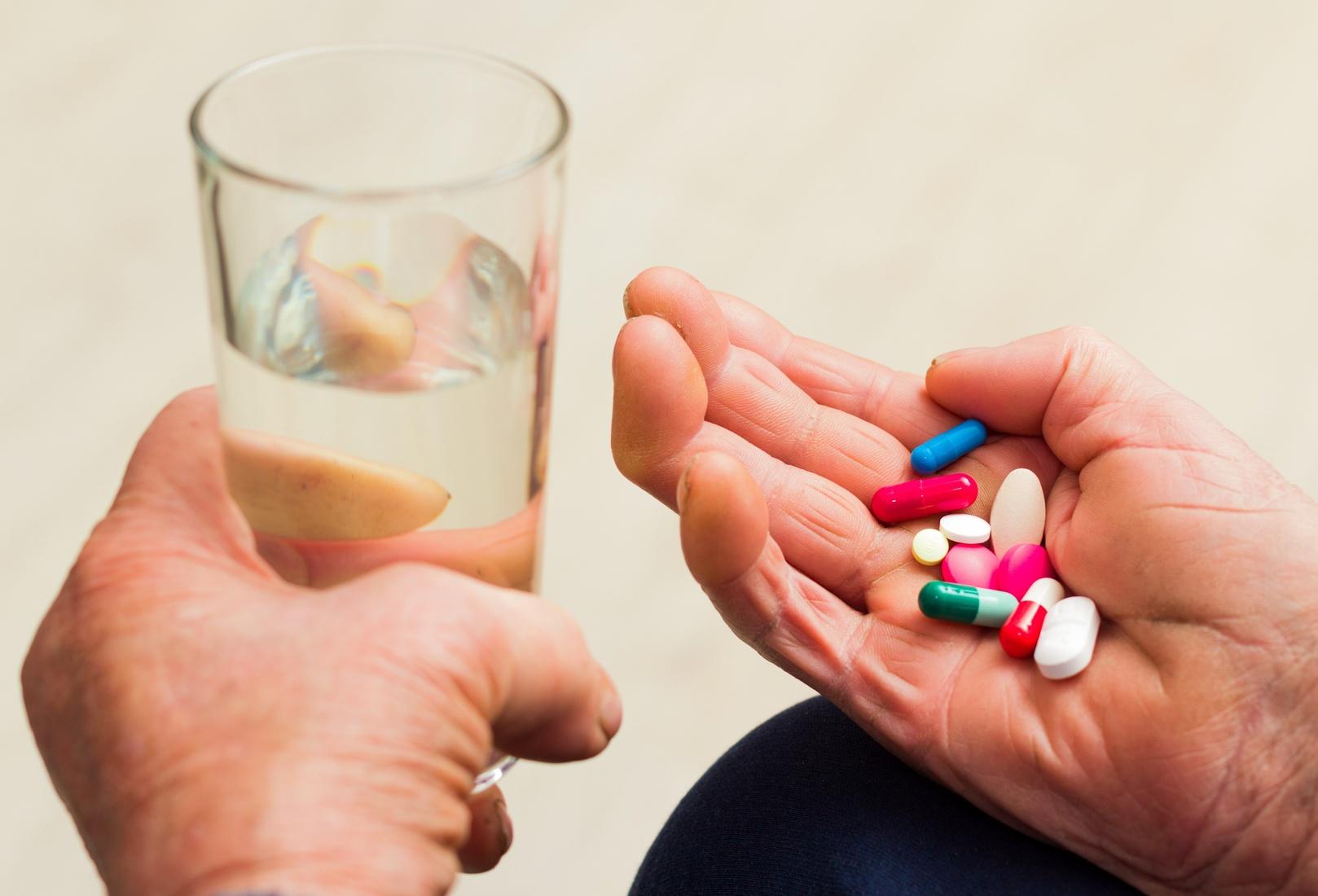 uso-excesivo-de-antibioticos