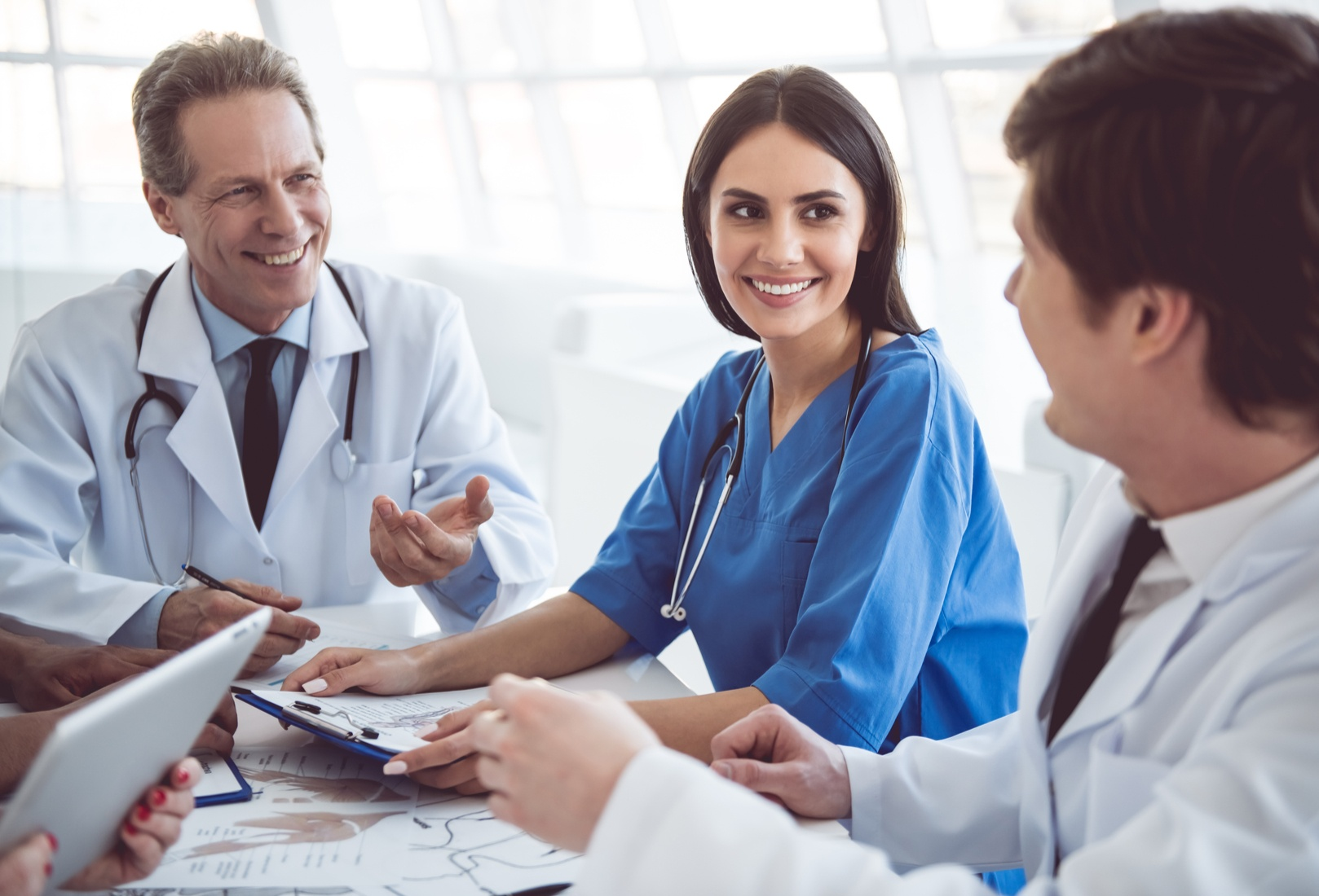 gestion-de-organizacion-de-salud