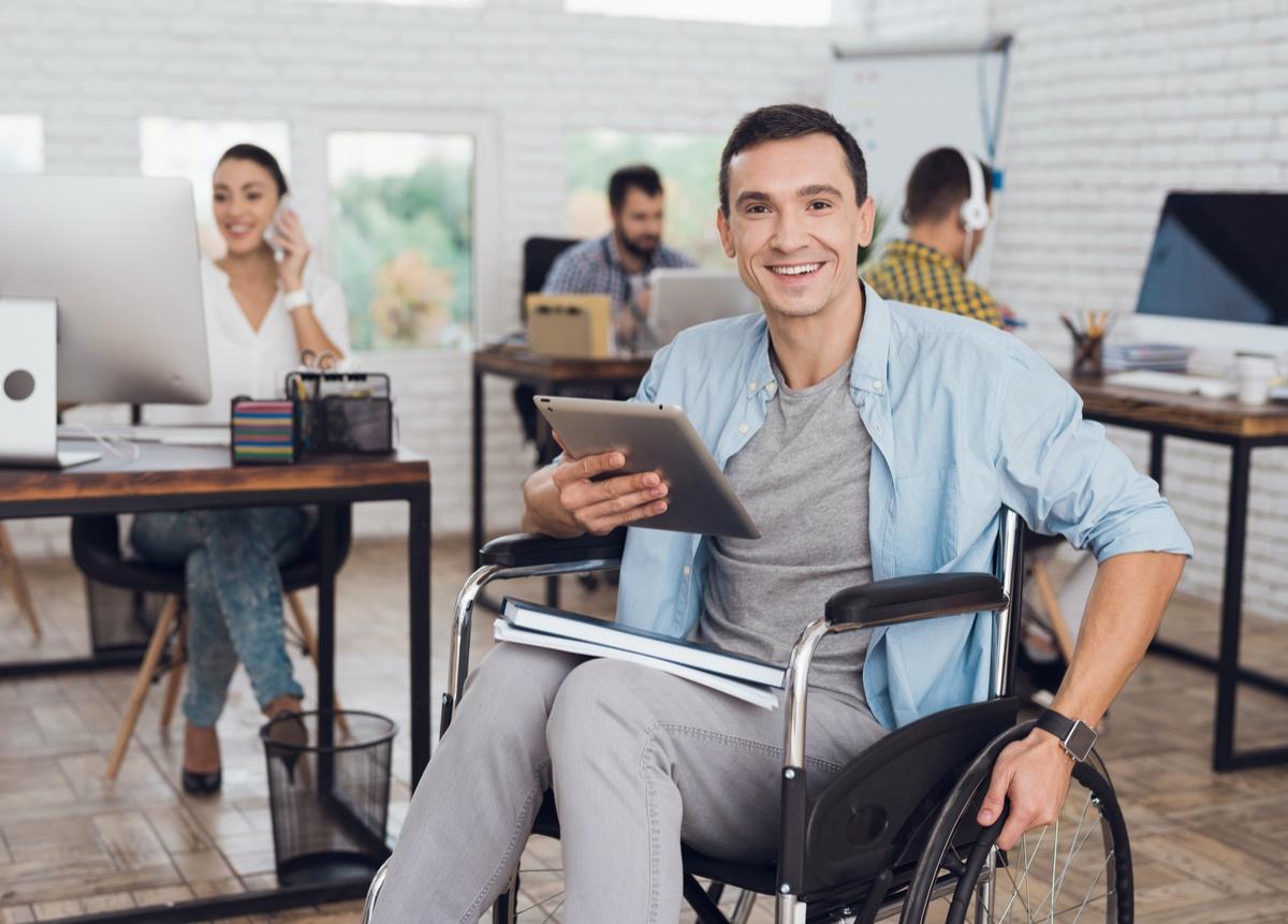 capacitacion-en-el-proceso-de-inclusion-laboral