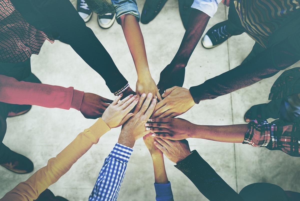 mejor-gestion-equipos-trabajo-eclass-diplomado