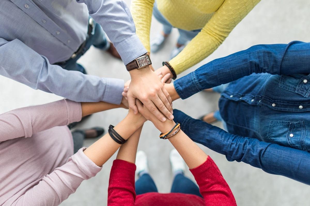 liderazago-constribuye-a-mejor-gestion-de-personal