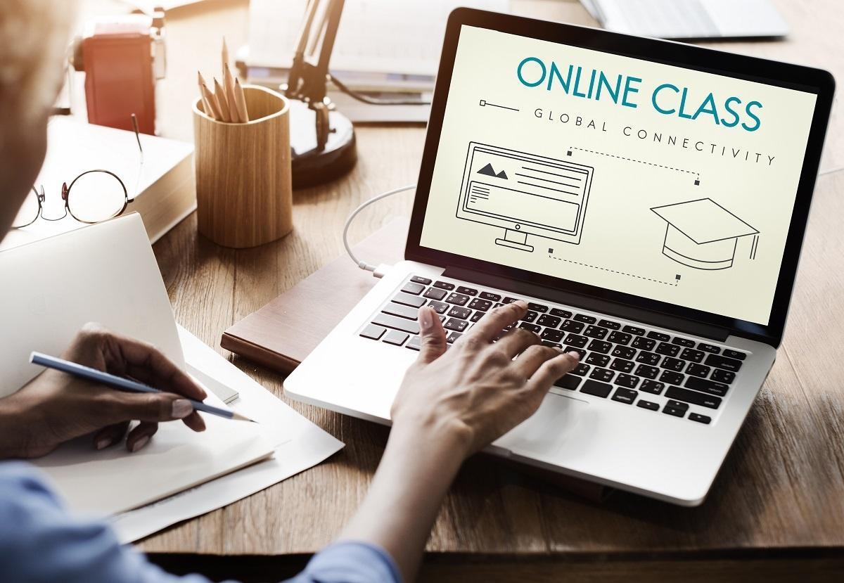 calidad-curso-ingles-online