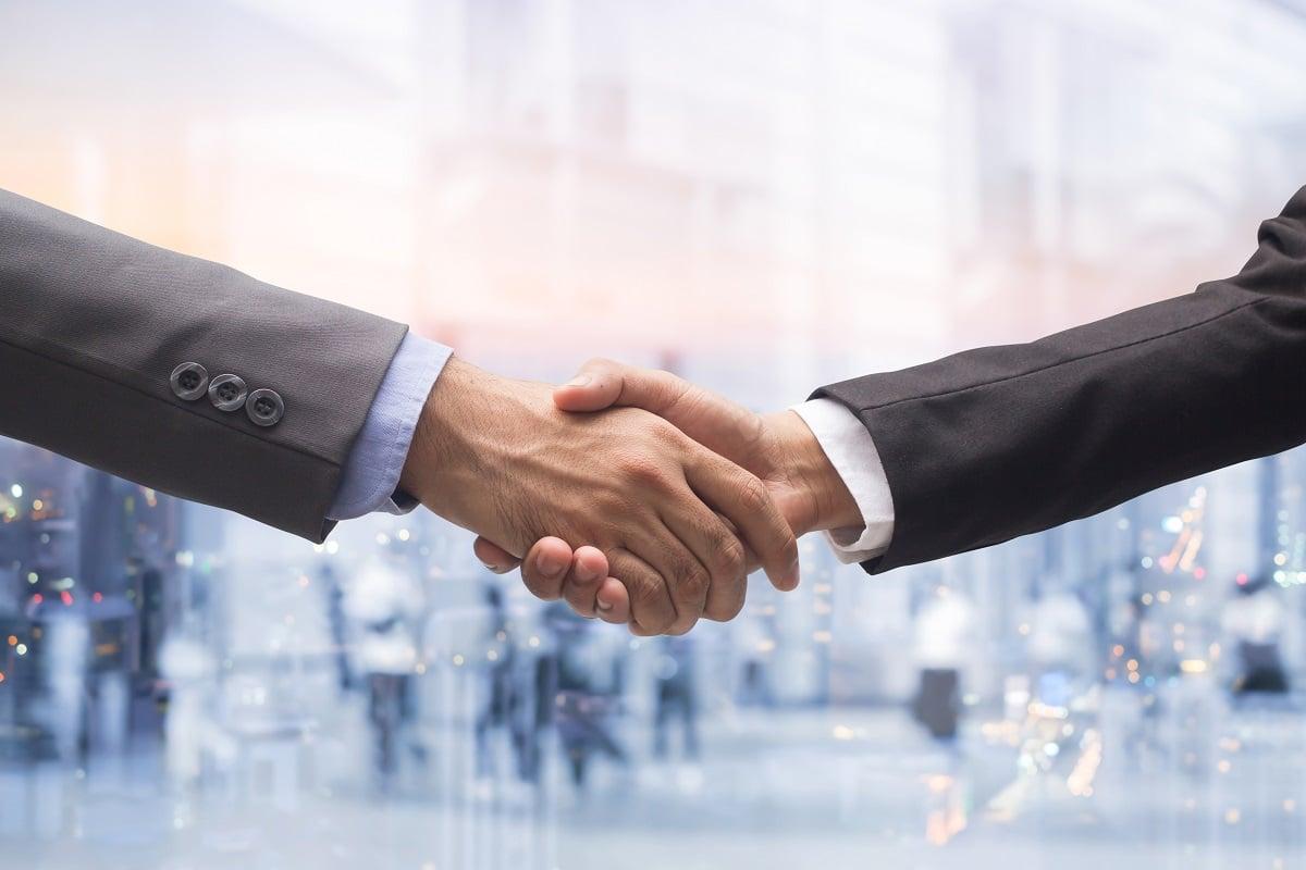 diplomados-potenciar-liderazgo