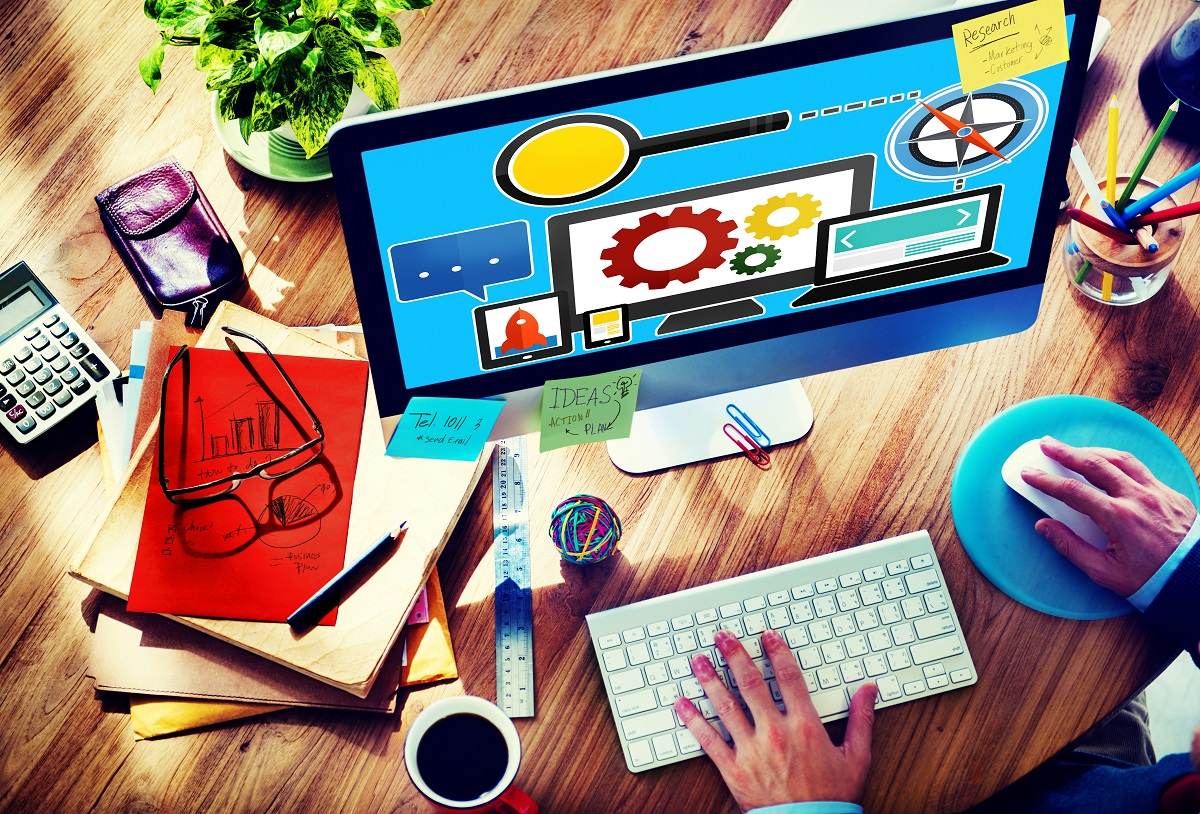 herramientas-marketing-profesional
