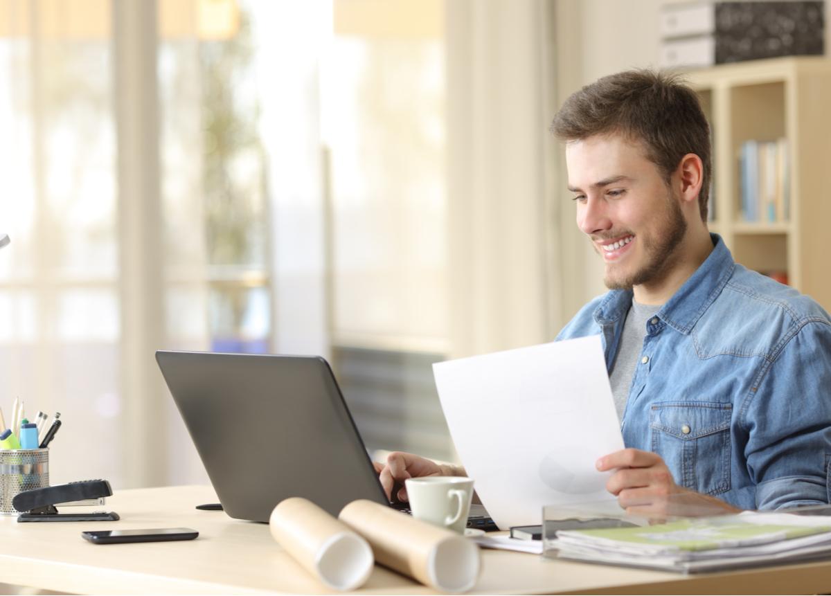 Diplomados entre Mutual y eClass: conoce su modalidad de estudio