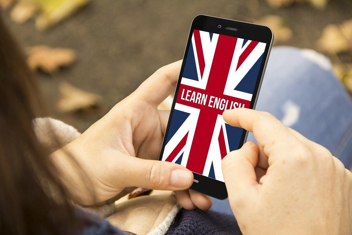 aprender-ingles-cursos-eclass