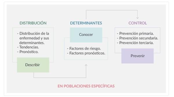 El rol de la Epidemiología en la Gestión de Servicios de Salud_2