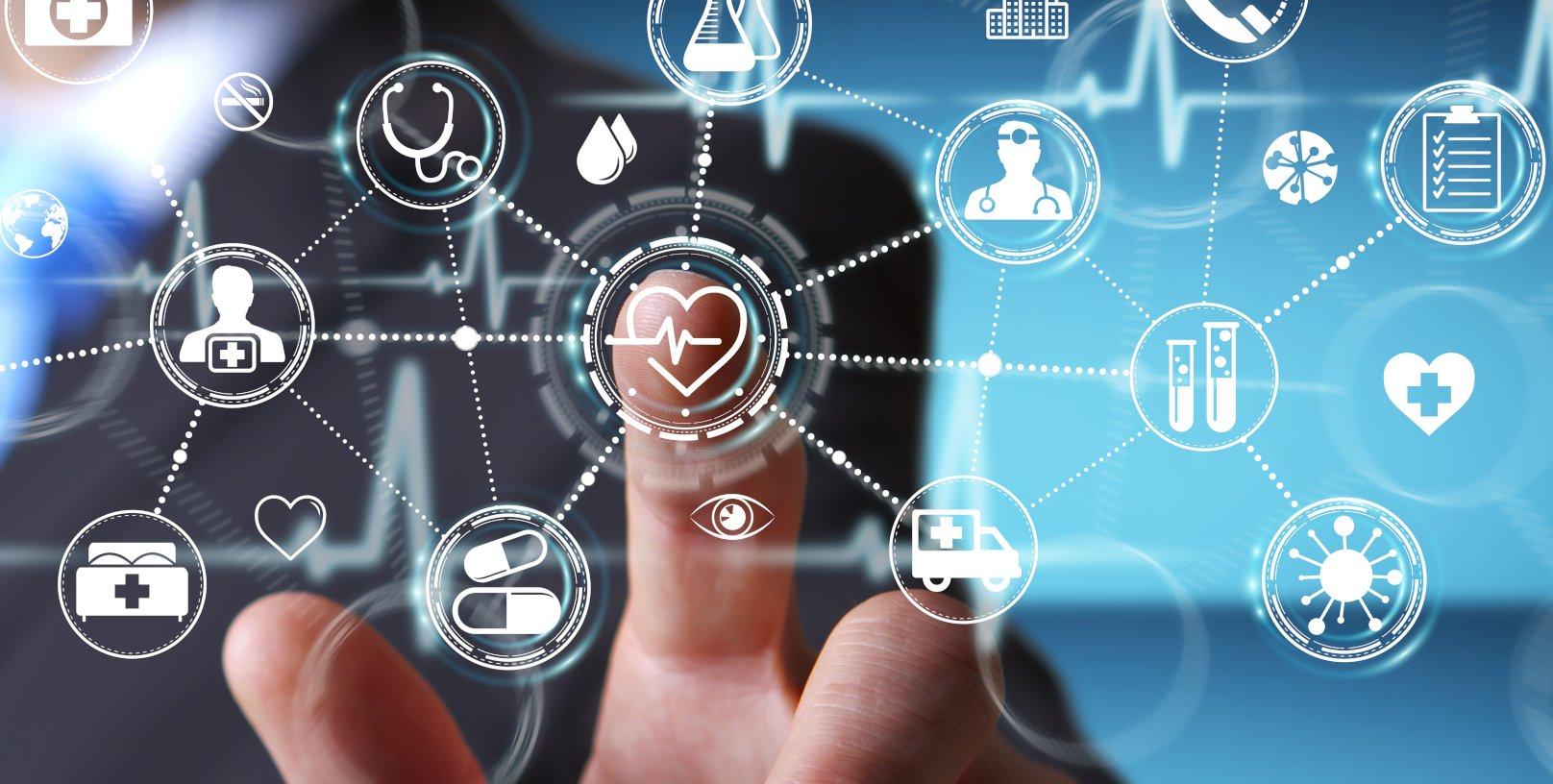 negocios-y-eficiencia-en-salud
