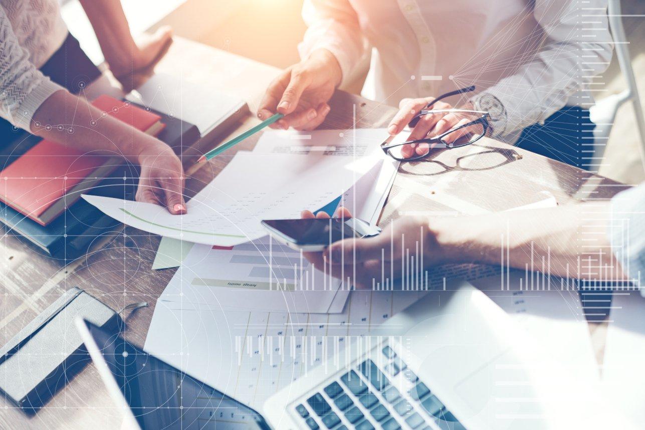 beneficios-directores-comerciales