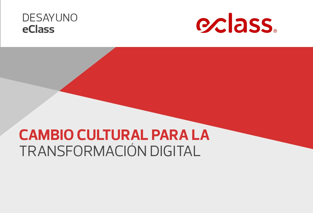 3er-desayuno-eclass-transformacion-digital