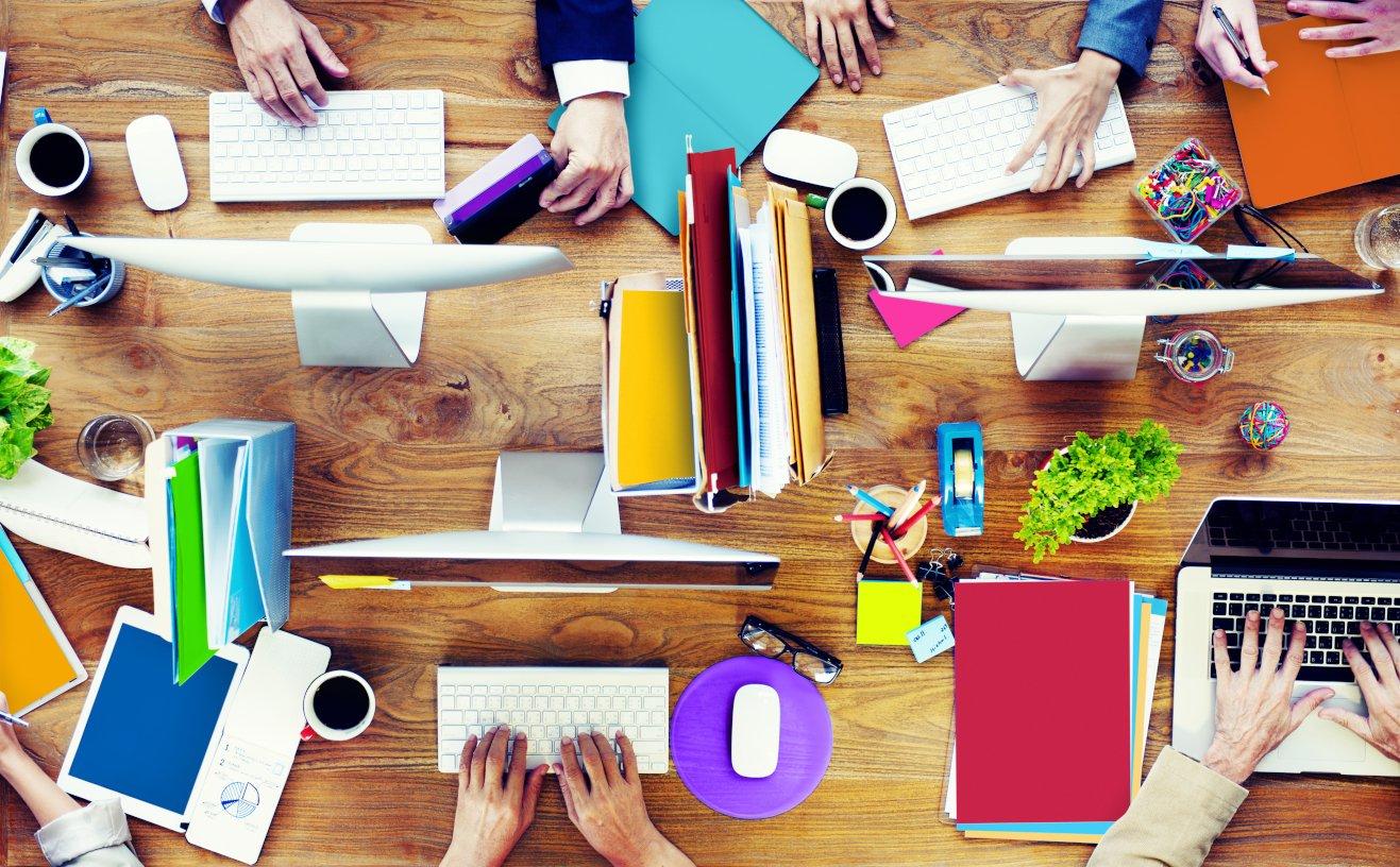consejos-diarios-coordinador-marketing