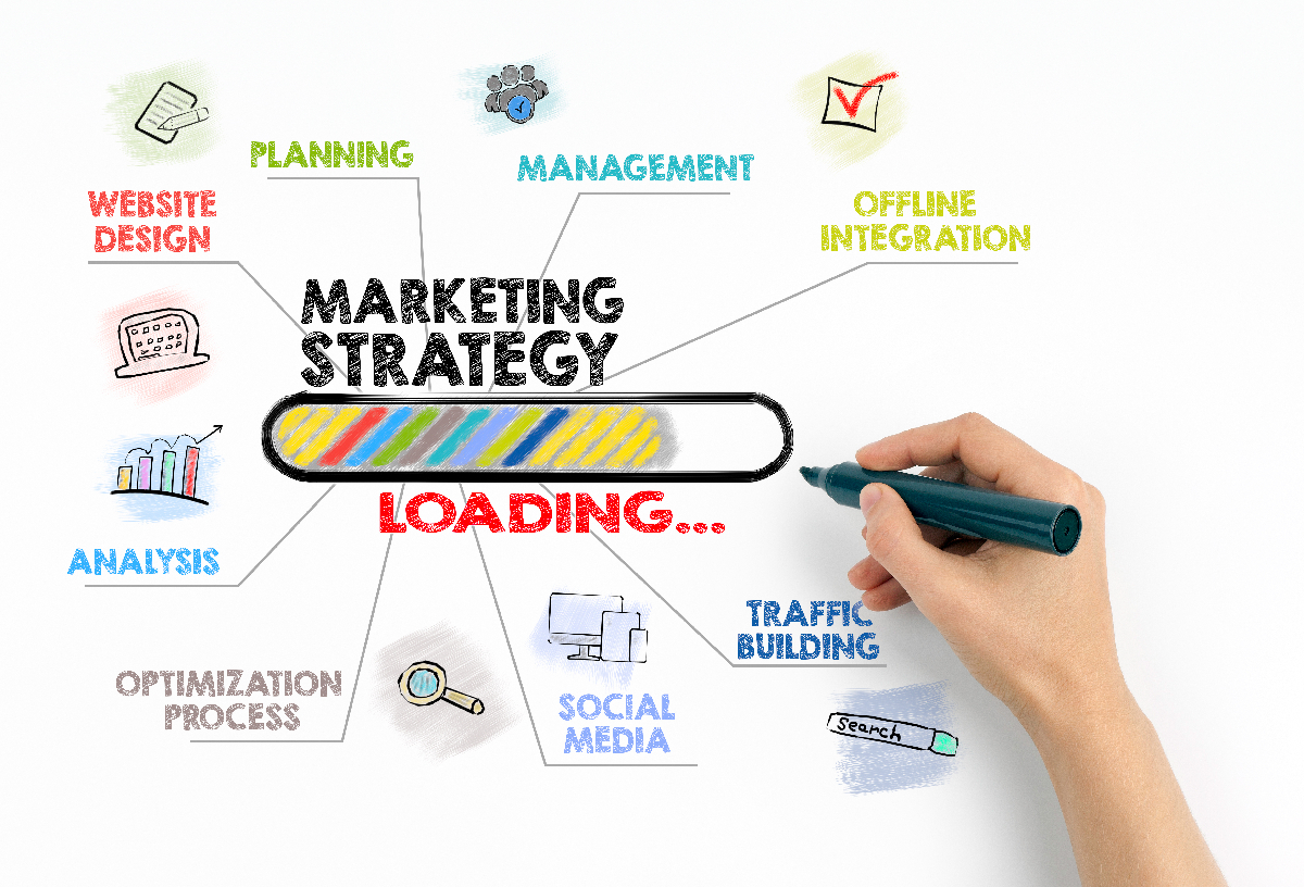 consultor-marketing-mejorar-perfil