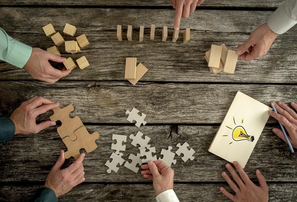 lideres-eclass-direccion-equipos-de-trabajo