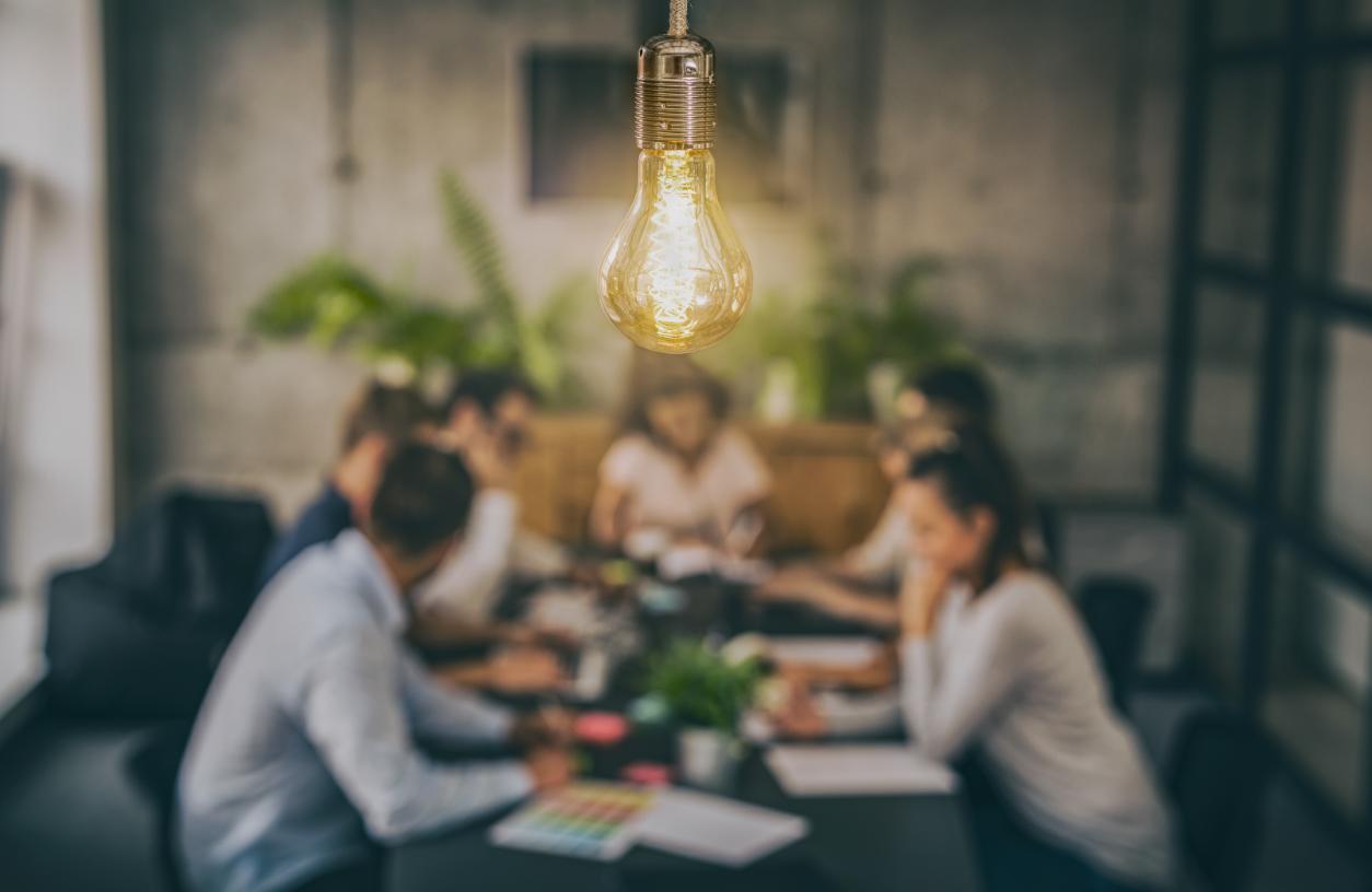eClass-expertos en el desarrollo de soluciones de capacitación para empresas