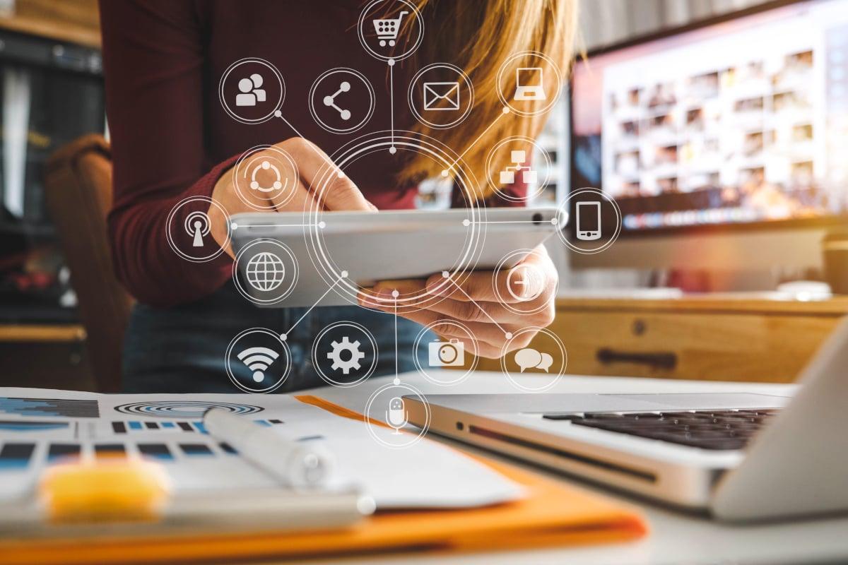 desafios-marketing-comercial-2019