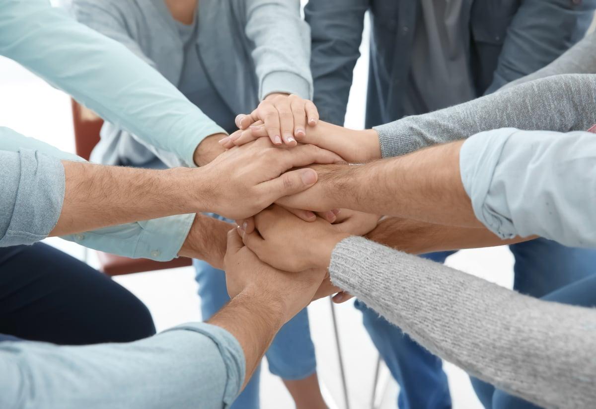 liderazgo-y-habilidades-blandas-en-salud