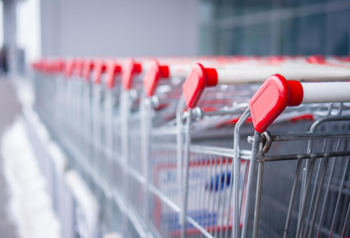 historia-del-retail-en-chile.jpg