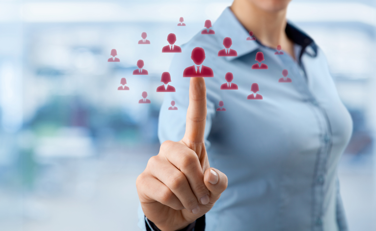 personalizar-capacitacion-corporativa