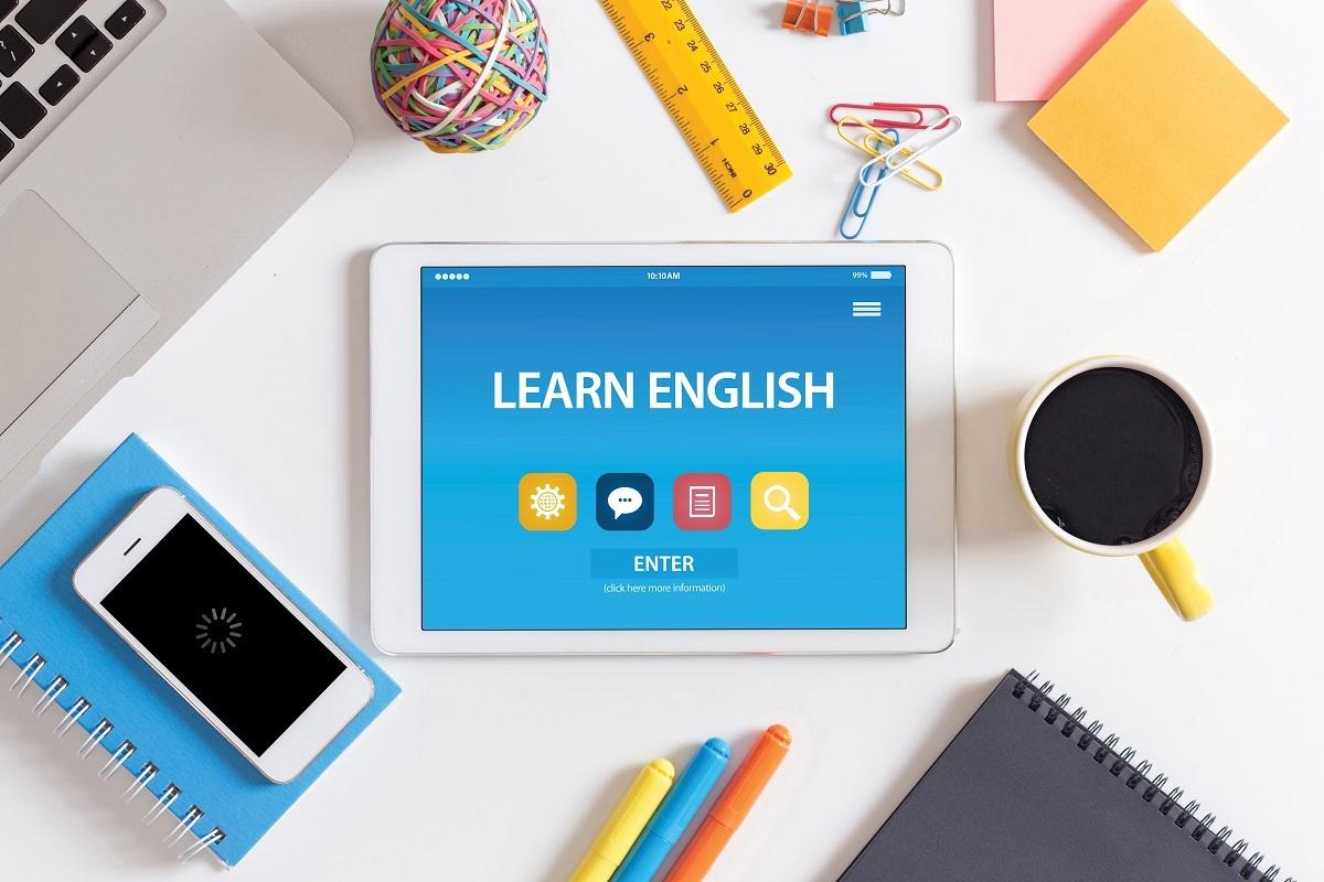 preguntas-frecuentes-estudiar-ingles-online-eclass