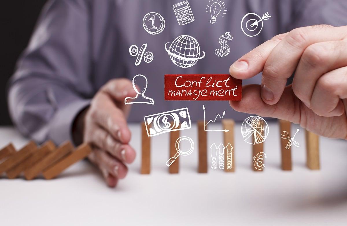 conflicto-empresas-liderazgo