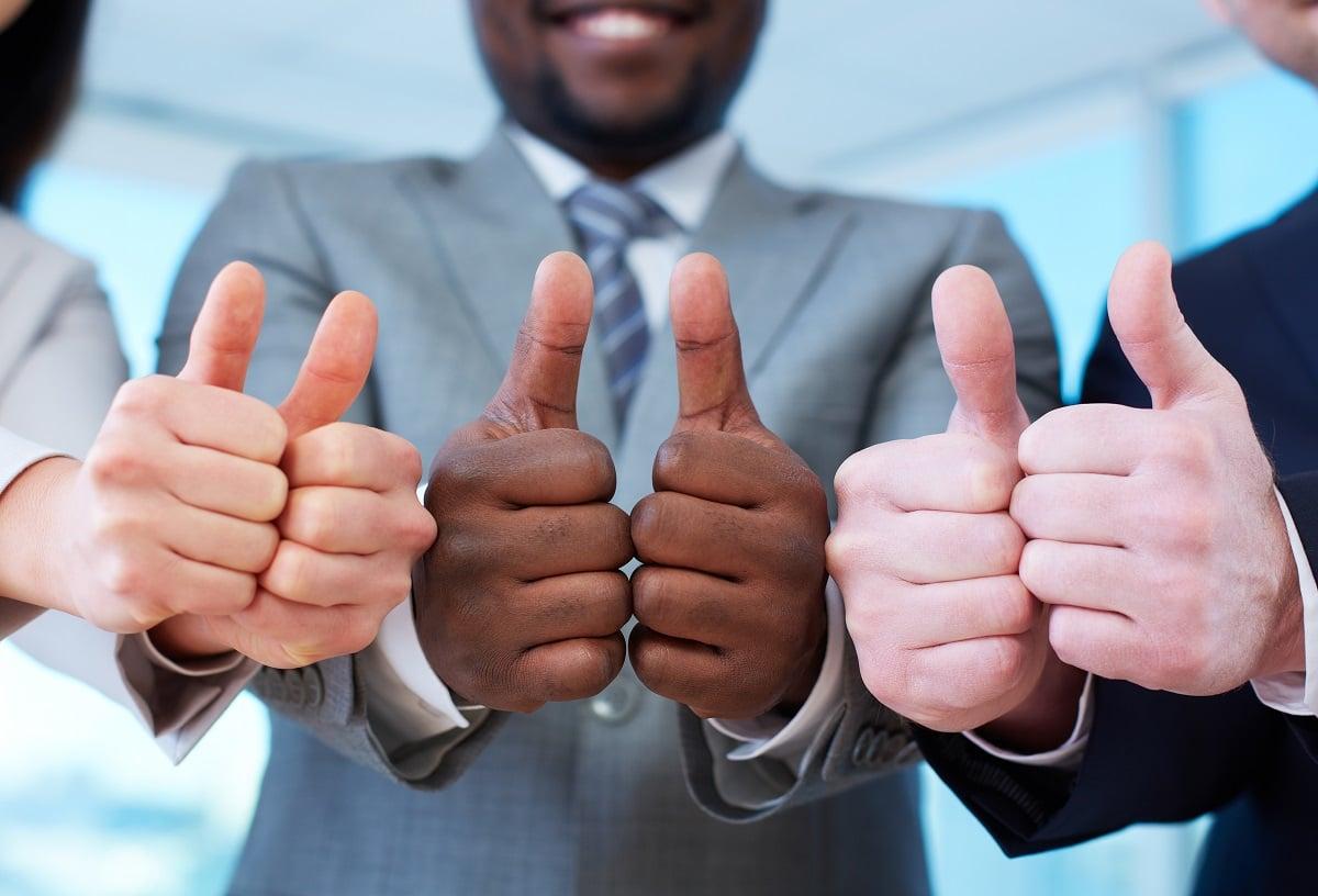 emociones-positivas-trabajo-eclass-uai