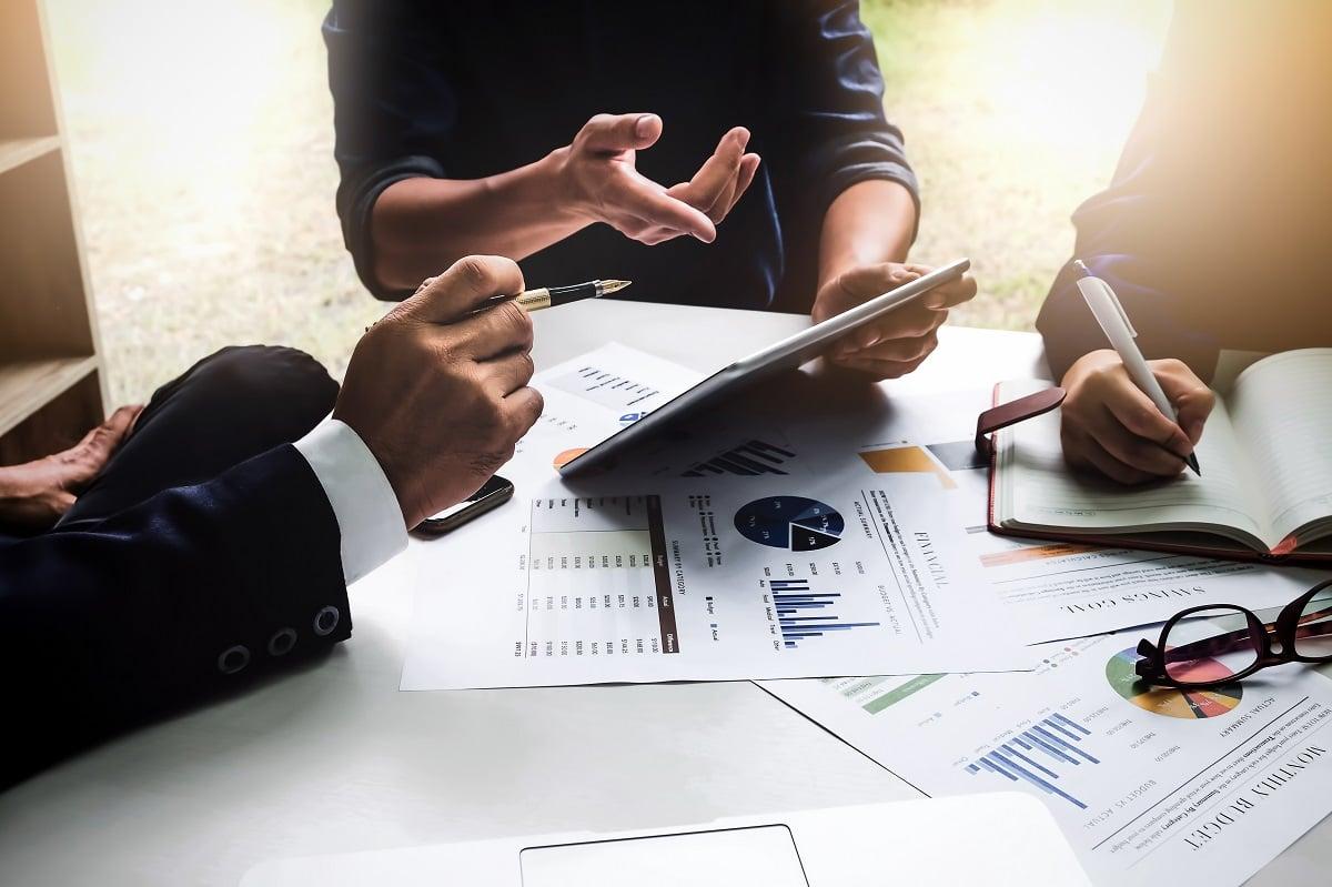 estudiar-gestion-comercial-beneficios