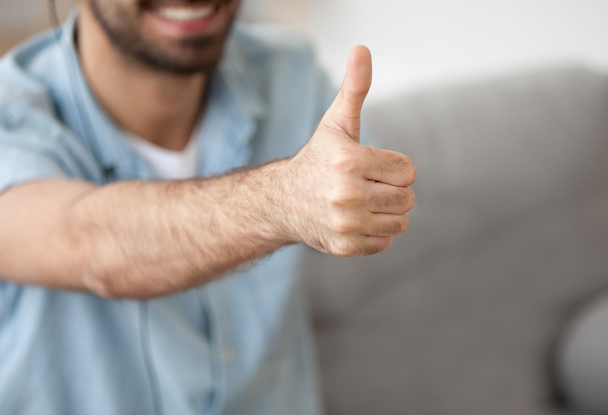 importancia-felicidad-en-el-trabajo-eclass-uai