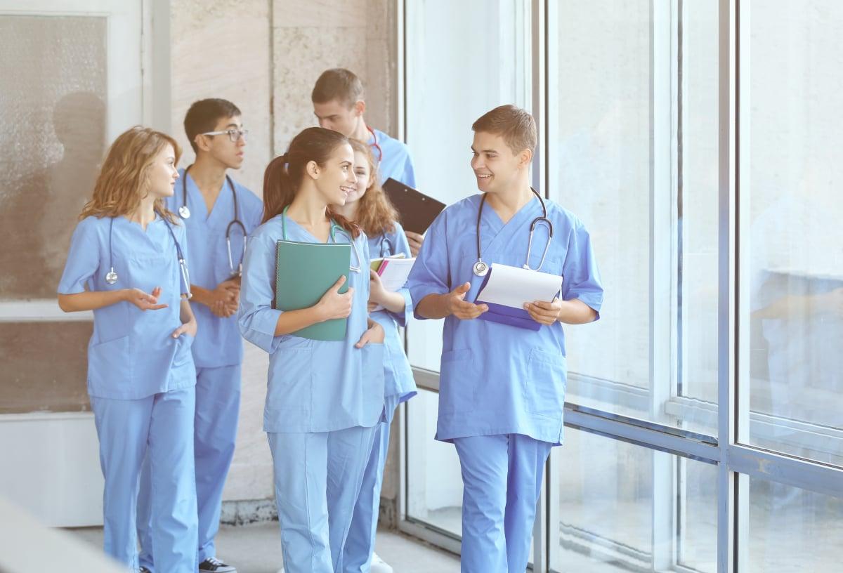 roles-directivos-en-salud