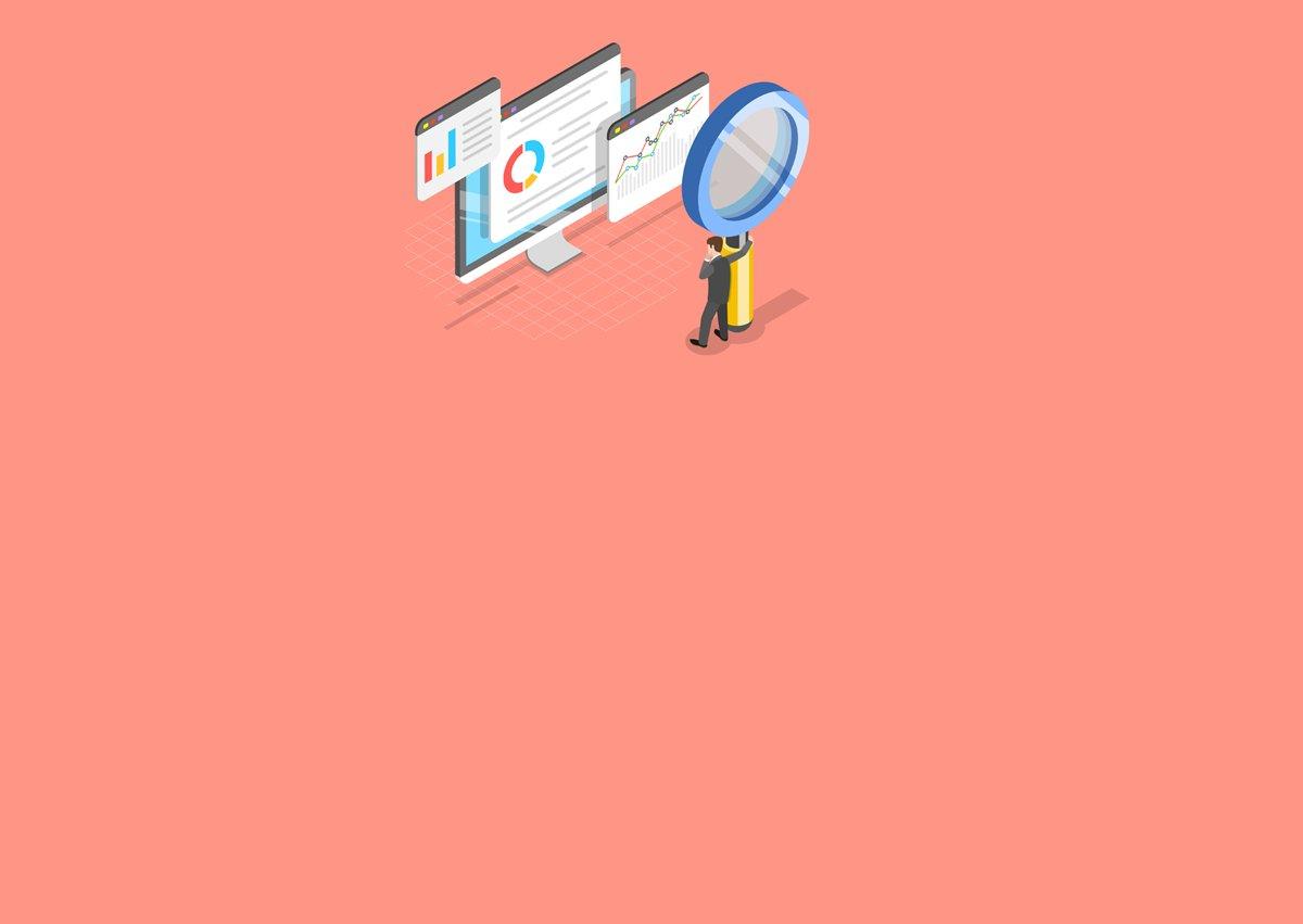segmentar-mercado-para-ejecutivo-ventas