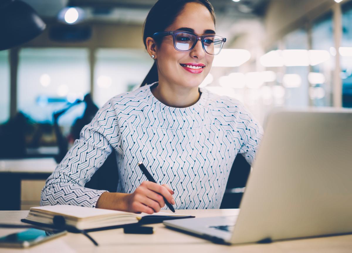 Capacítate en eClass y derriba mitos sobre el e-learning