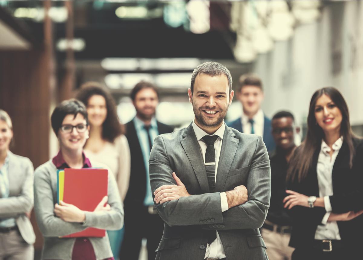 Conoce las 5 habilidades que te harán más competitivo