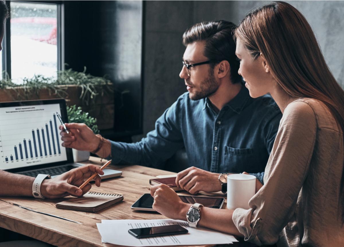 Aprende los conceptos claves de un Modelo de Negocios