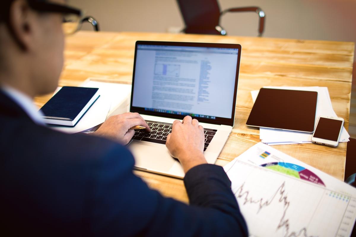 diplomado-online-liderazgo
