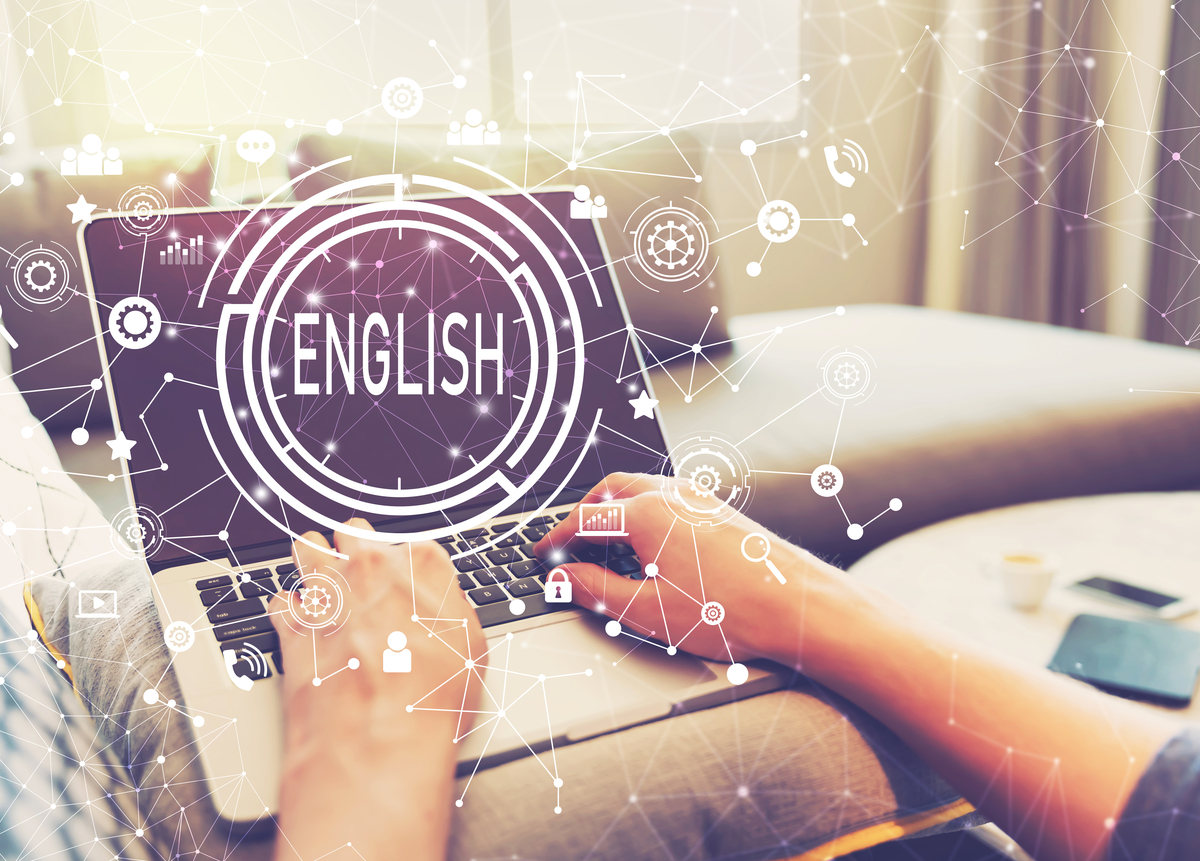 ¿Por qué aprender un segundo idioma?