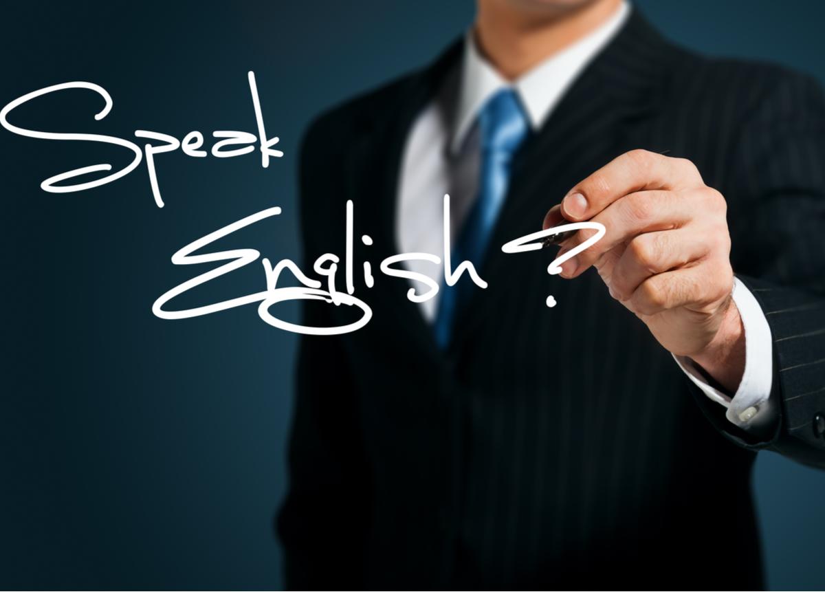 Panorama del inglés en Chile y el mundo ¿Cómo hacer frente a esta evolución?