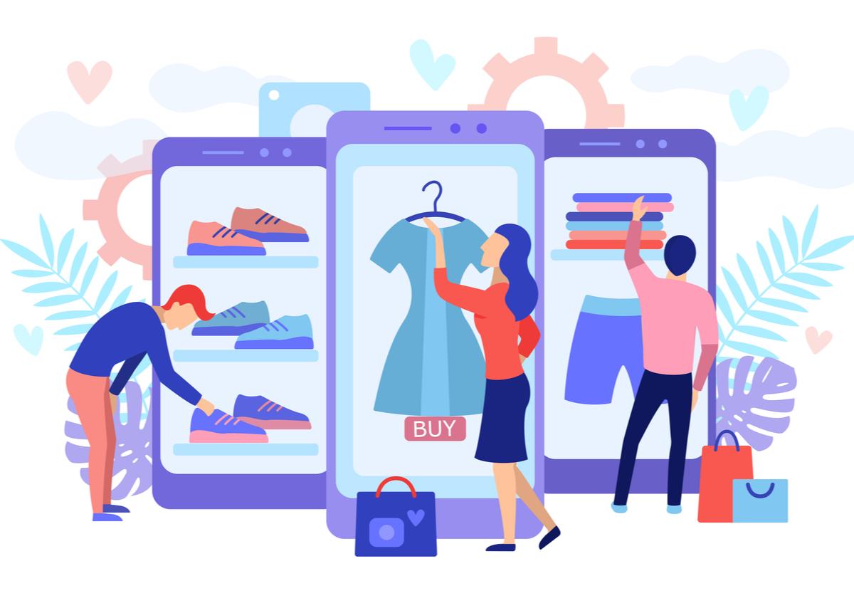 Aumenta tus motivaciones de compra conociendo la conducta del consumidor