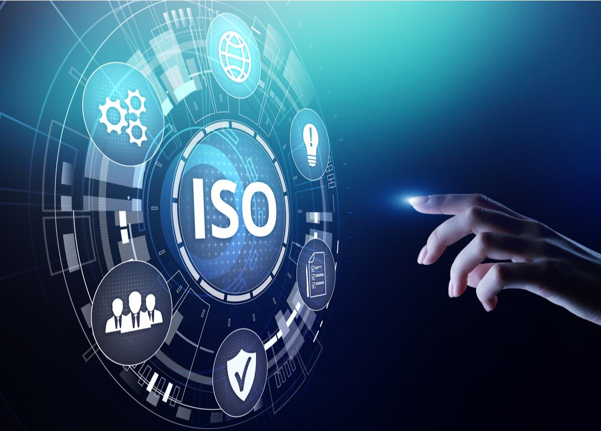 Capacítate y maneja las claves para manejar la norma ISO 14001